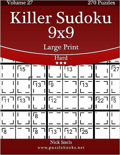 Sudoku | Site De Download De Audiobooks