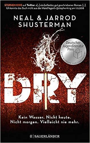 Dry /