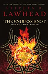 The Endless Knot (The Song of Albion Trilogy, Book 3)