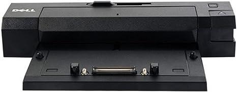 331-6304 NEW Dell Latitude E-Port Plus Advanced Port Replicator Dock 0PVCK2