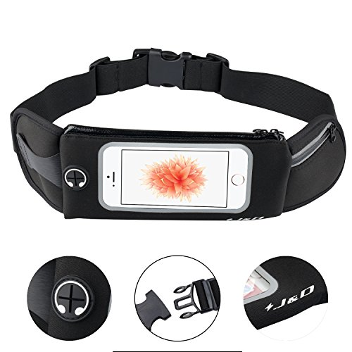 Running Outdoor Sweatproof Reflective Fitness product image