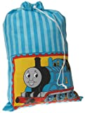 Thomas & Friends 20-by-30-Inch Laundry Bag