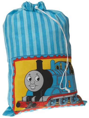 Home Amp Kitchen Thomas Amp Friends 20 By 30 Inch Laundry Bag
