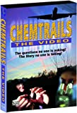 Chemtrails: The DVD