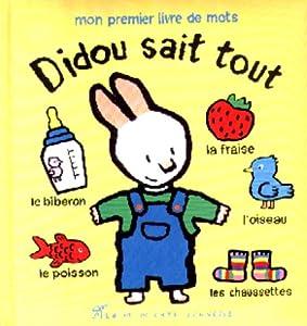 """Afficher """"Didou sait tout"""""""