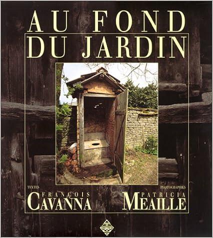 Télécharger des livres gratuits en ligne nook Au fond du jardin PDF PDB by François Cavanna