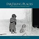 Far Flung Places, John Treadwell Nichols, 0983368538