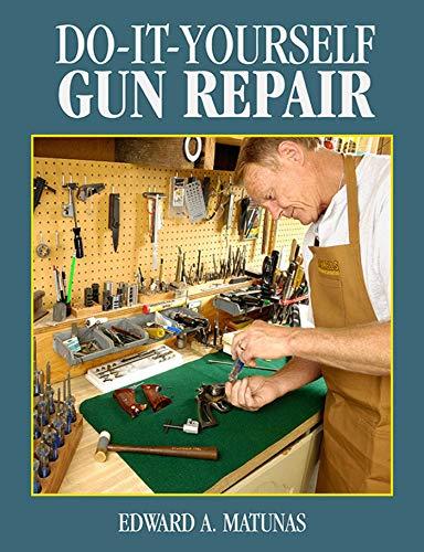 gun drilling - 5
