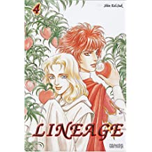 LINEAGE T04
