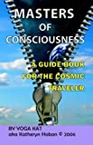 Masters of Consciousness, Yoga Kat, 1601450109