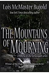 The Mountains of Mourning (Vorkosigan Saga) Kindle Edition
