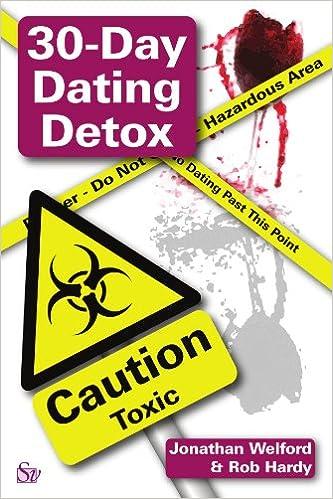 dating sivusto Jammu