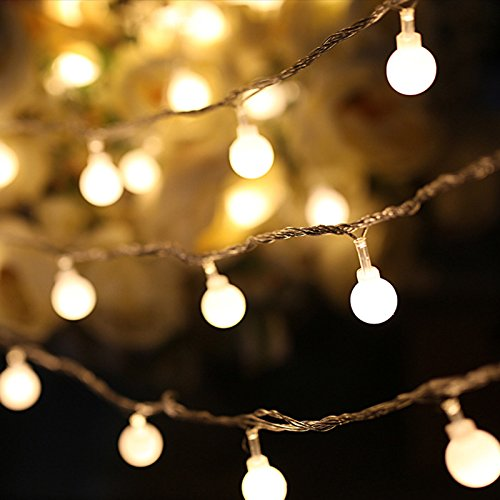 Lights Of America Led Rope Light White in Florida - 6