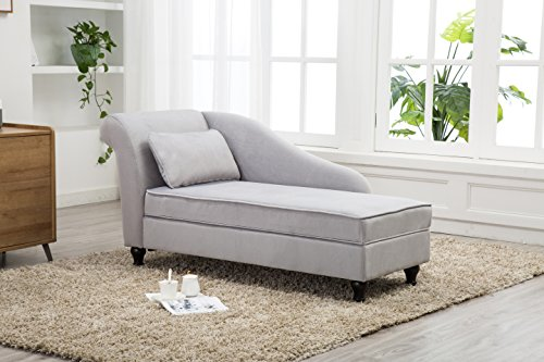 Buy chaise lounge