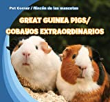 Great Guinea Pigs, Rose Carraway, 1433966395