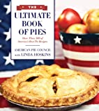 America's Best Pies, Linda Hoskins and American Pie Council Staff, 1620871653
