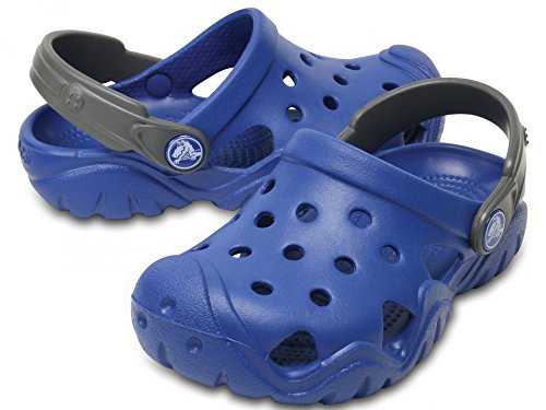 crocs-Swiftwater-Kids-Clog