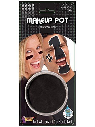 Forum Novelties Face Paint Black Stick]()