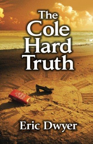 Download The Cole Hard Truth pdf epub