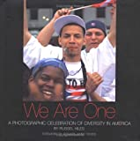 We Are One, Russel Hiles, 1582701334