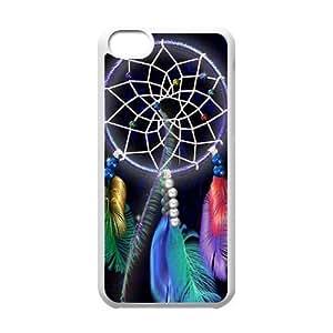 XiFu*MeiEZCASE Dream Catcher Phone Case For iphone 4/4s [Pattern-4]XiFu*Mei