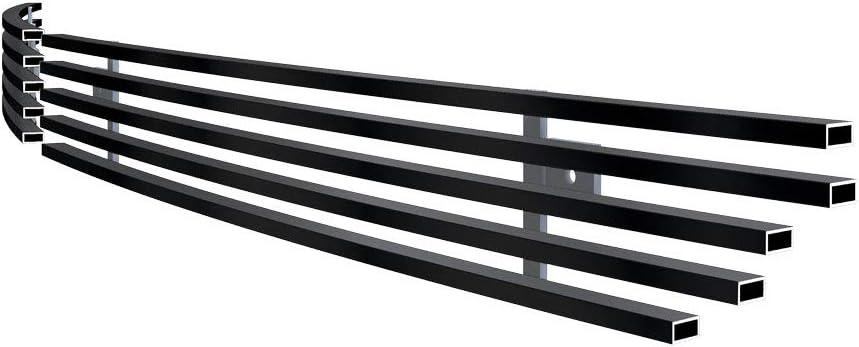 Black 2007-2018 Suzuki Vstrom 650 DL650 ABS O-Ring Chain and Sprocket Kit