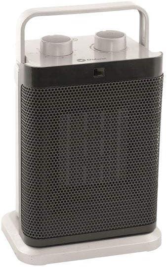Outwell Katla Camping Portable Heater 1500Watt