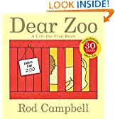 Rod Campbell (Author, Illustrator)  (2382)  Buy new:  $6.99  $5.15  255 used & new from $1.06