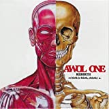Rebirth by AWOL One (2004-09-07)