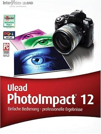 photoimpact 12 vollversion
