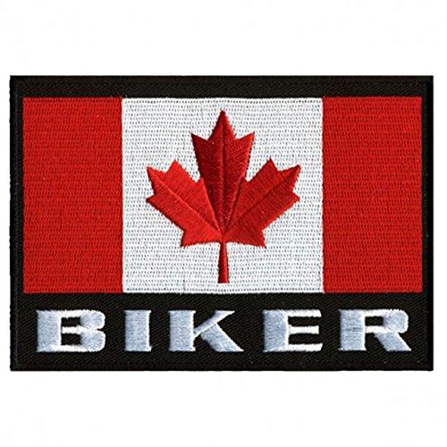 Canadian Motorcycle Gear - 8