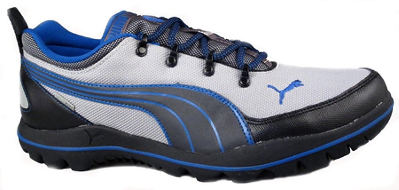Silicis Lite Men's Shoes