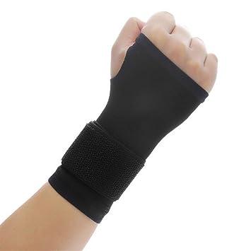 WANGYAN1886-Sports wristband 1 unids Ultrafino Desmontable ...