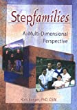 Stepfamilies, Roni Berger, 0789002809