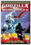 Buy Godzilla Vs Mechagodzilla II