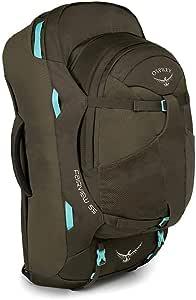 Osprey Packs Fairview 55 Women's Travel Backpack