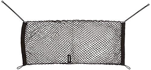 2014 accord cargo net - 2