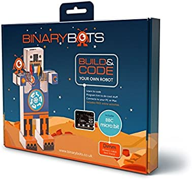 Best binary options robot uk