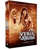 Xena: Staffel 2 (Box Set) [Import allemand]
