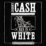 Man in White | Johnny Cash