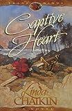 Captive Heart (Trade Winds, Book 1)