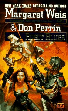 robot blues - 3