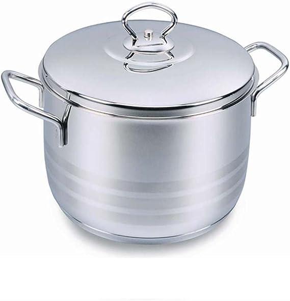وعاء الطهي كوركماز سعة 8 لتر – A1908