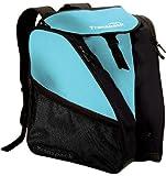 Transpack XT1 Ski Boot Backpack Image