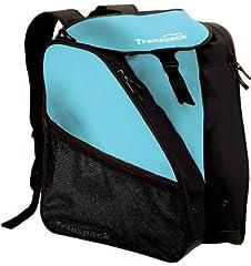 XT1 Ski Boot Backpack