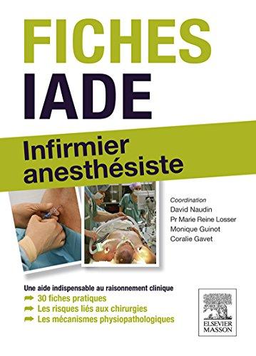 infirmier anesthesiste france Emploi : infirmier(e) anesthesiste provence alpes côte d'azur ref:8401139 région du poste: france: provence alpes côte d'azur type de poste: infirmier(e.