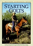 Starting Colts, Mike Kevil, 091164721X