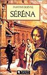 Séréna par Desèvre