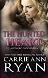 The Hunted Heart (Redwood Pack)