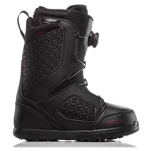 f07f60820eaa thirtytwo Women s STW Boa  1 Snowboard Boots